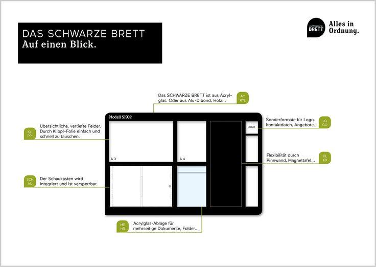 ber ideen zu schwarzes brett auf pinterest b ro wand dekor anzeige kinderkunstwerk. Black Bedroom Furniture Sets. Home Design Ideas