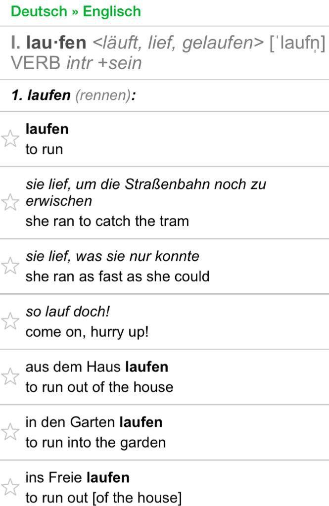 7 besten Possesivpronomem Bilder auf Pinterest | Deutsch lernen ...