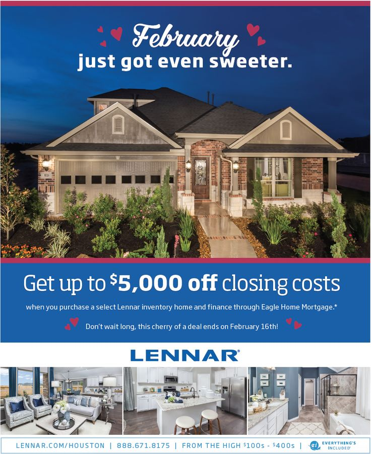 New Patio Homes In Pearland