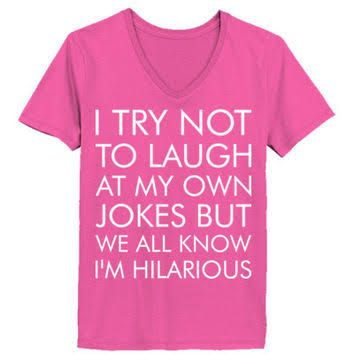 to laugh often and much t shirt - Google Search