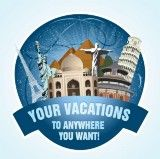 Enjoy an Unforgettable Journey across Europe Along Luxury Cruise Lines