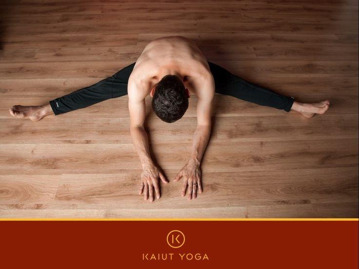 Kaiut #Yoga School #Brazil