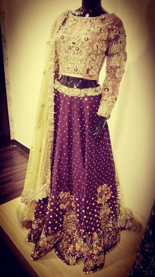outfits pakistani outfits women fashion wedding dresses @google