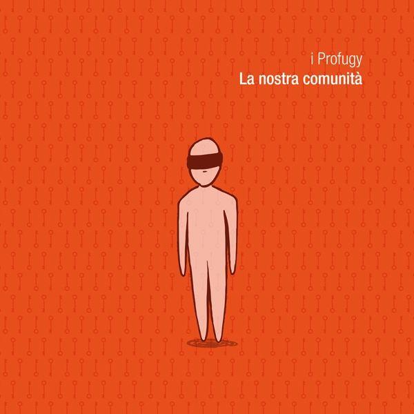 """Intervista a i Profugy per """"Musica con gusto 2.0"""""""