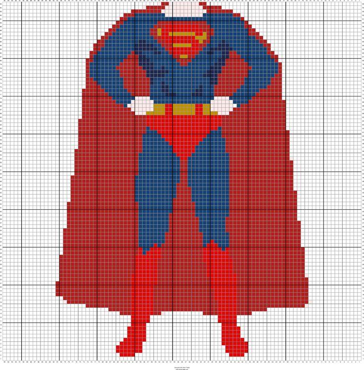 325 best Cross-stitch: Random Fandoms images on Pinterest | Cross ...