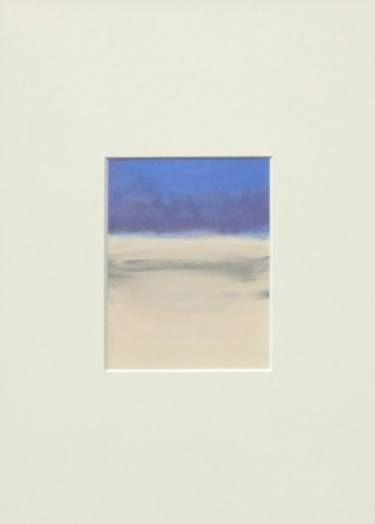 "Saatchi Art Artist Marta Zamarska; Painting, ""Summer Postcard 11"" #art"
