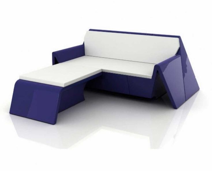 131 best images about Massimo Filippa Modern Furniture on