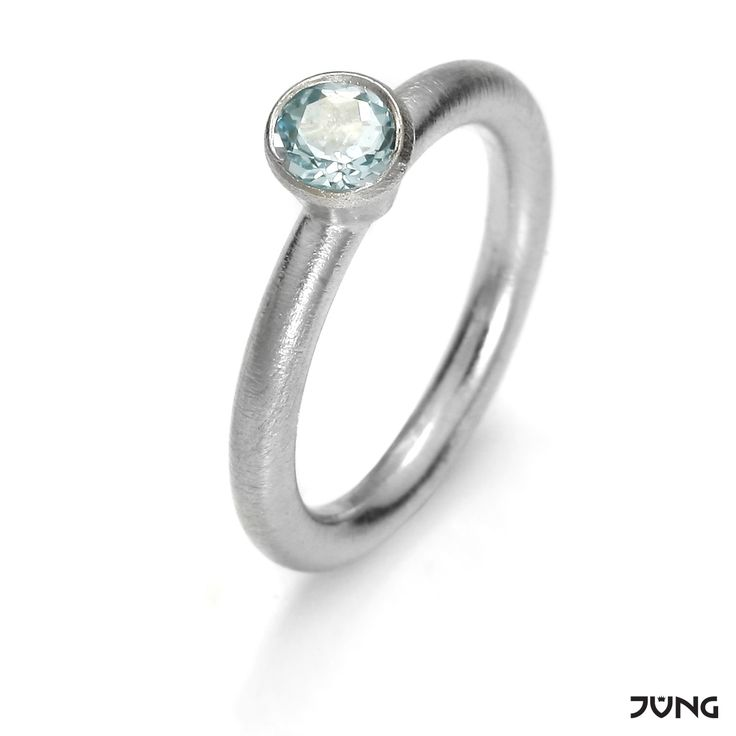 silver ring with topaz  http://en.dawanda.com/product/95077467-silver-ring-with-topaz