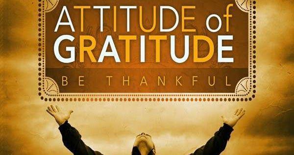 Bersyukur: Cara Mengembangkan Rasa Syukur Setiap Hari. Sudahkah Anda besyukur hari ini??