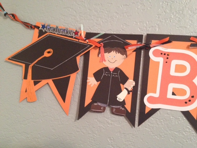 cricut graduation banners google search graduation party ideas