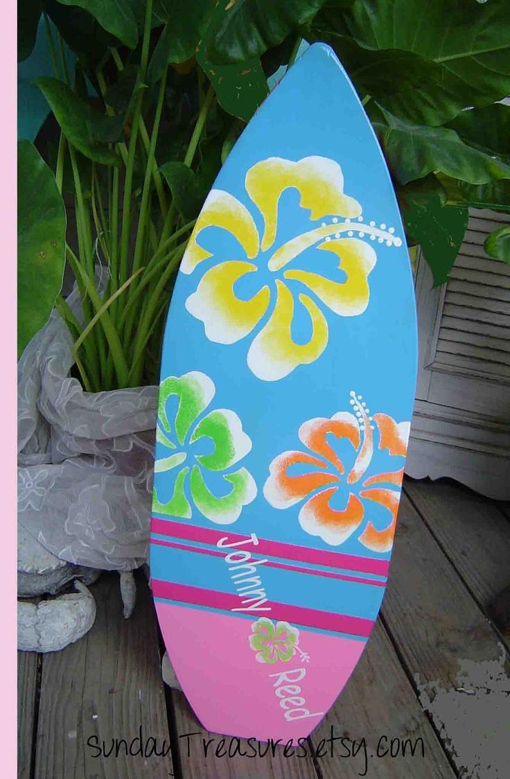 55 best hawaiian decor images on pinterest hawaiian decor wall art beach sign surf hawaiian personalized matches pbk lahaina bedding
