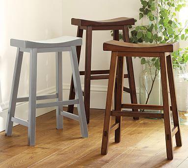 die besten 17 bilder zu bar stools auf pinterest | küchentheken, Esstisch ideennn