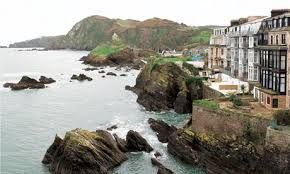 coastline#1