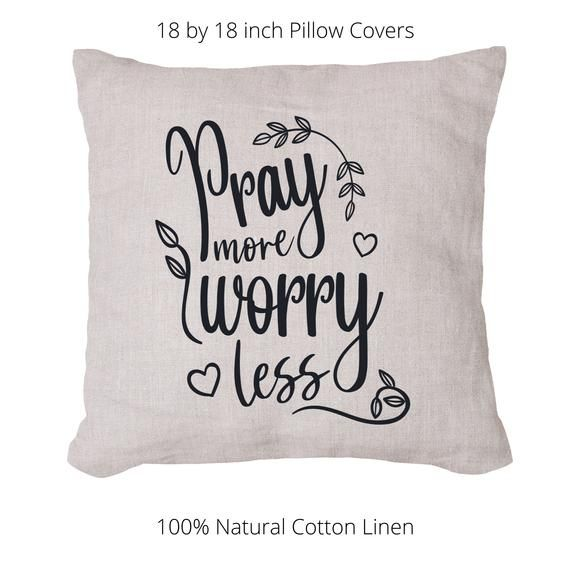Throw Pillow Throw Pillow Covers Throw Pillow Covers 18x18 Etsy In 2020 Throw Pillows Pillows Throw Pillow Covers 18x18