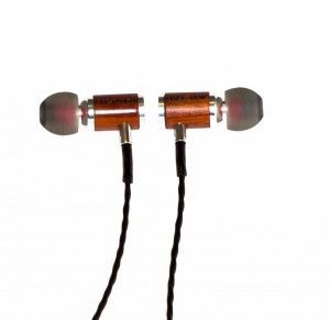 Rock Jaw Arcana V2 In Ear Headphones Review http://headphonestyles.com/rock-jaw-arcana-v2-review/