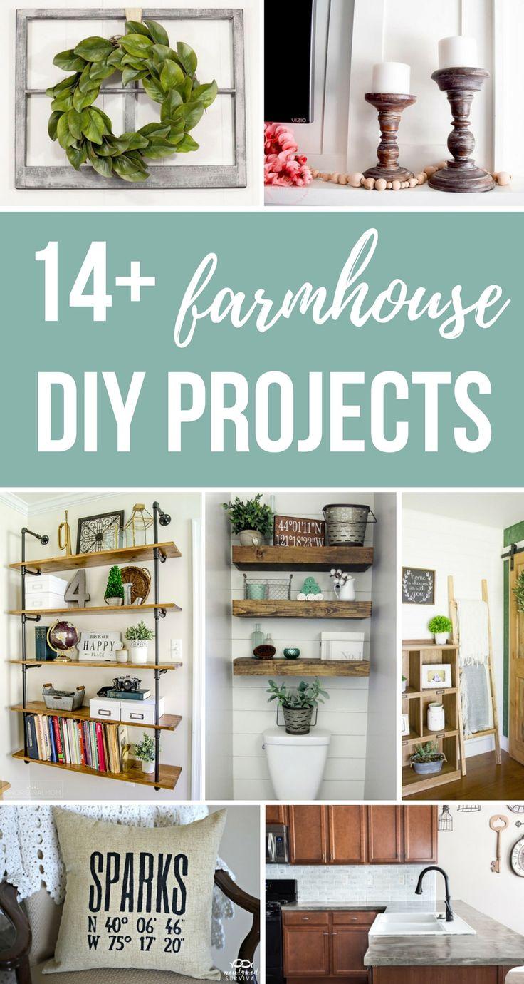 32 best Crafts: DIY Home Decor & SVG Files images on Pinterest ...