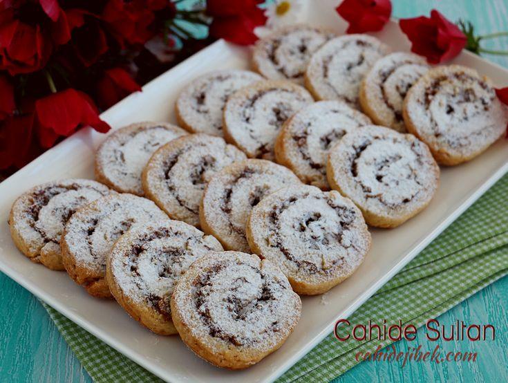 rulo elmalı kurabiye1