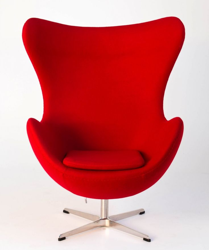 http://www.shopprice.com.au/egg+chair/2