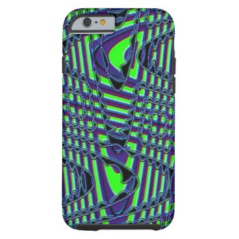 A colorful and trendy pattern the give the product a stylish and modern looks with this decorative and abstract looks. You can also customized it to get a more personal look.