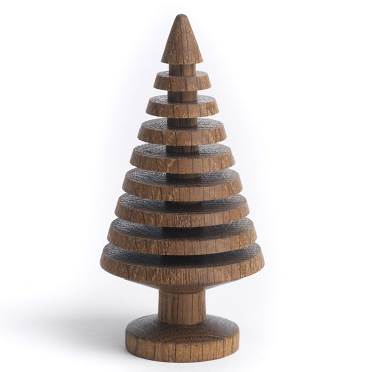 14 best weihnachtsdeko mit holz images on pinterest