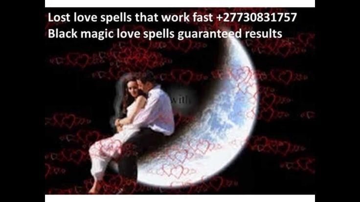 Powerful lost love spells +27730831757 marriage spells in saudi arabia, ...