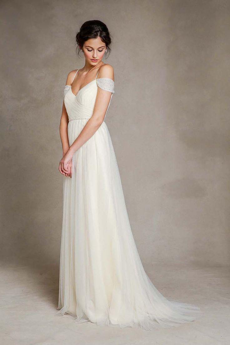 25  best ideas about Dress rental on Pinterest | 2015 wedding ...