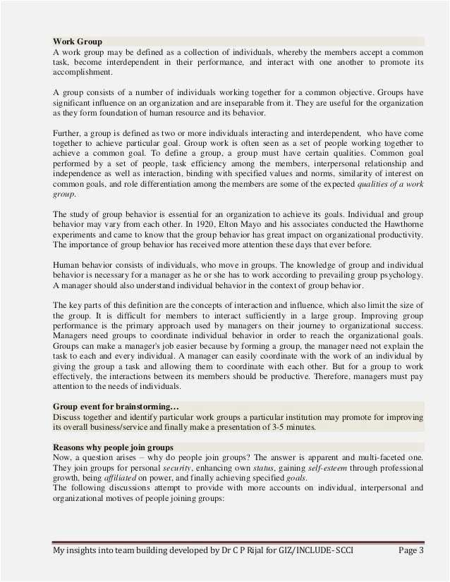 Simple Professional Services Agreement Template In 2020 Contract