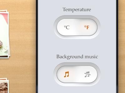 ピンタレストで見つけた美しいインターフェイスデザイン12選|ホームページ制作のプラルトweb