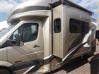 Used 2009 Four Winds RV Citation 24SA Photo