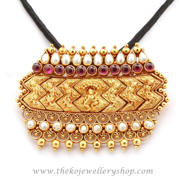 janhavi south jewellery set shops sets india complete mumbai bridal shopping indian art online in