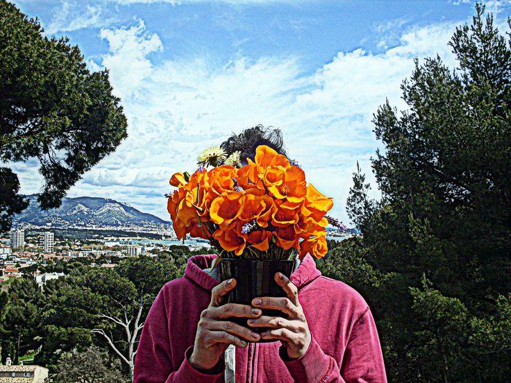 my flower   www.veromicafleur.tumblr.com