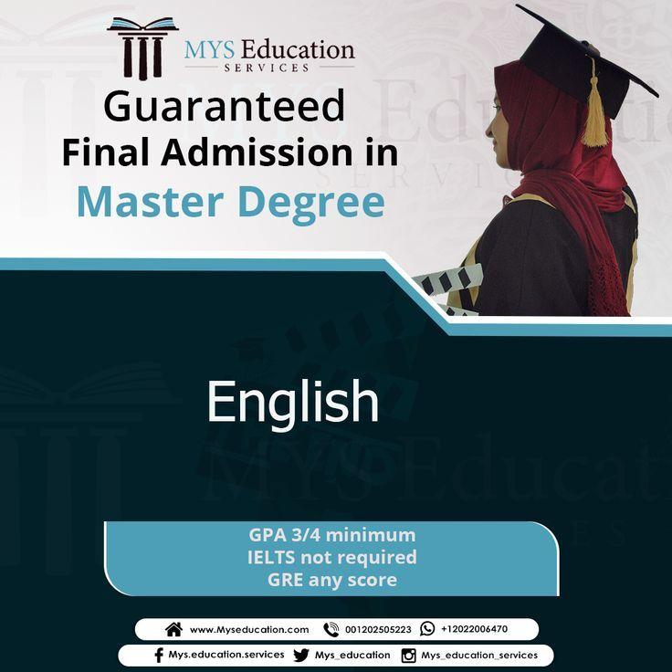 5 0 Gpa Scale Gpa Scale Gpa Ielts Masters Degree