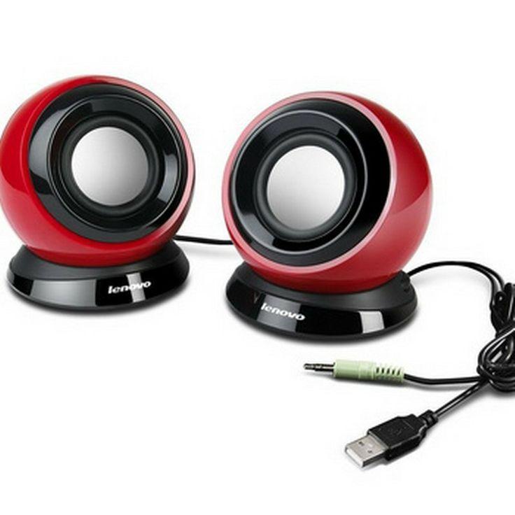 Good Speakers
