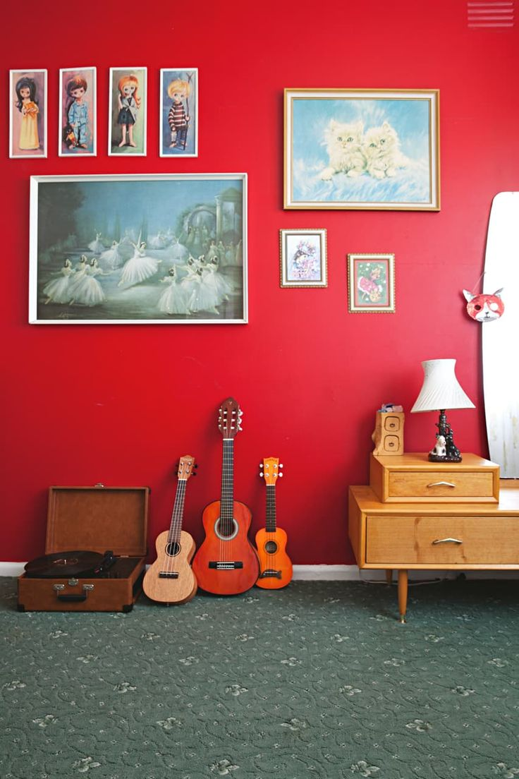 568 Best Images About Kids Rooms Nurseries Family