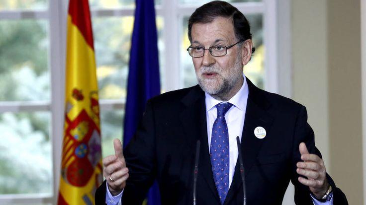 Economía de España crecerá 3% este año
