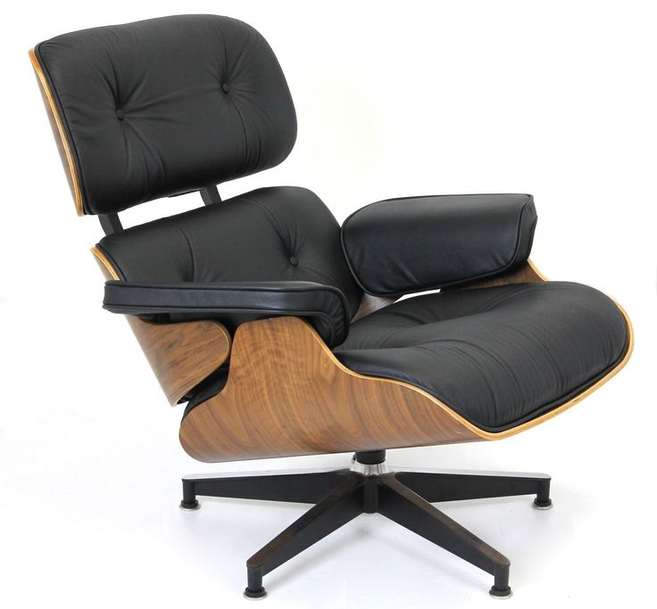 25 Best Ideas About Eames Chair Replica On Pinterest