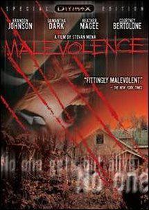 Malevolence - © Anchor Bay