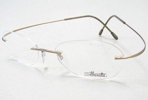 Glasses Frame Bridge : 43 best images about glasses on Pinterest Eyewear ...