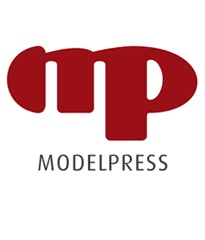 Hungarian beauty and fashion site