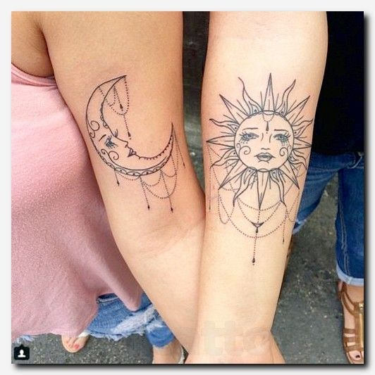 The 601 best tattoo for women images on pinterest design for Good girl tattoos