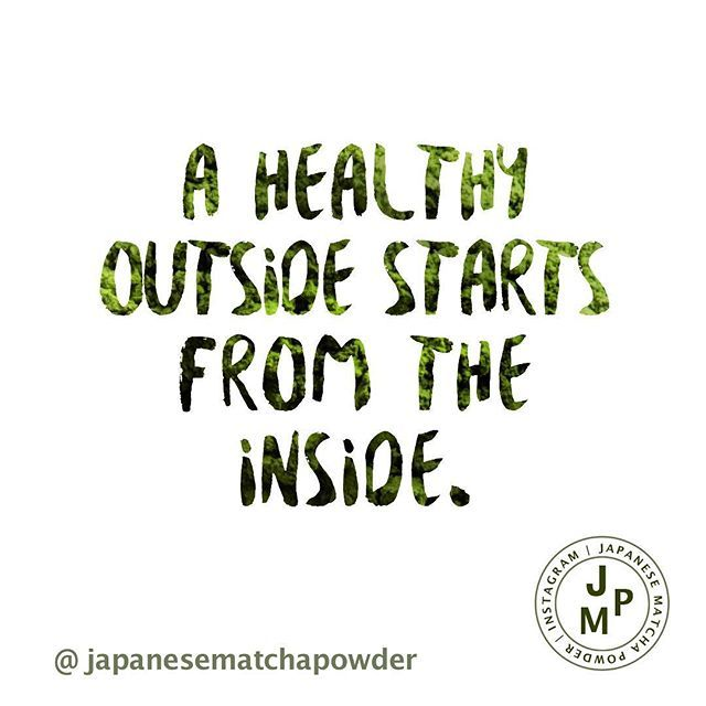 Follow us @japanesematchapowder for healthy Matcha facts and recipes!!  #tasty #foodie #vegansofig #superfoods #desserts #plantpower #cupcakestagram #rawtill4 #frenchfood #inspo #veganfit #motivation #rawvegan #nutrition #fitness #fitspo #veganfoodshare #801010 #organic #cakeart #nomnom #inspiration #healthyliving #matcharecipes #superfood #matcharecipes #healthyliving #recipes @japanesematchapowder