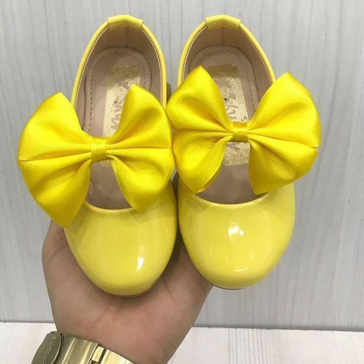 Lindo calzado Infantil Pedidos Whatsapp:3143632749 Envios Nacionales Domicilio gratis en Cúcuta No devoluciones #moda #ok #virtual #bogotá #cucuta #color #colombia #design  #barranquilla #niñas#girl #baby #fucsia #chicas #amigas #pinkshoes  #shoes #shoes #flowers #flores #z #halloween #clasico #para #niños #niñas #followforfollow  #follow4follow  #distribuidores #distribuidor #kidsfashion