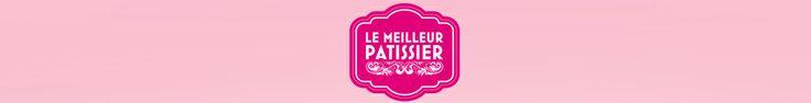 Le pain d'épices moelleux de Sophie Laugel une recette de Le meilleur pâtissier l'émission sur M6