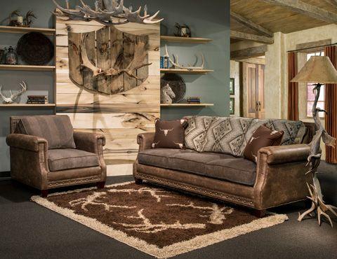Marshfield Furniture   Chair   1968 01