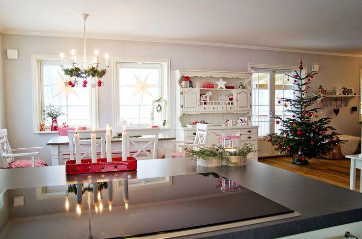 42 besten kleine lotta bilder auf pinterest schwedenhaus. Black Bedroom Furniture Sets. Home Design Ideas