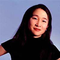 #KawaiArtist Yuko Maruyama - Kawai & Shigeru Kawai Grand Pianos