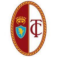 Torino Calcio 1990-2005
