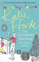 Shaz's Book Blog: Emma's Review & Giveaway: The Christmas Stocking a...