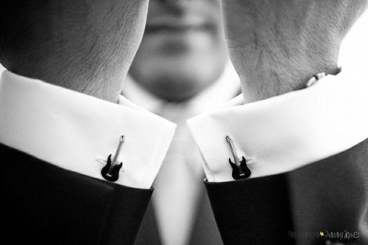 Aida+Fernando | Boda en la Finca La Chopera – Madrid » Fotógrafo de bodas en Madrid | Tony Romero | Fotografía documental de bodas