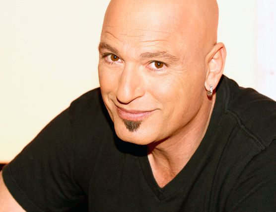 A true mainstay of the #American #comedy scene, Internationally renowned, actor and comedian Howie Mandel performed his stand up comedy for one night only in The Venue in November 2014.! #HowieMandel | Casino Entertainment Comedian | Trixstar #Casino #CasinoEvent #Entertainment #Comedian